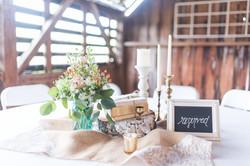 Keela and Blakes Wedding-Complete-0046