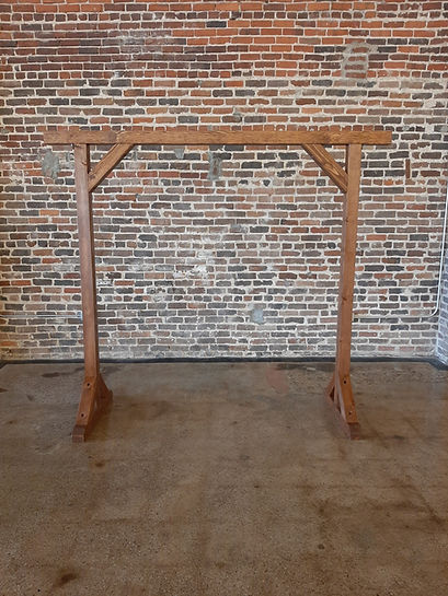 Wooden arbor OURS.jpg