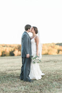 Knoxville+Wedding+Photographers_5301