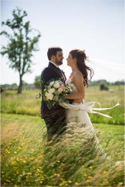 Knoxville-wedding-photo