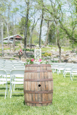 Keela and Blakes Wedding-Complete-0054