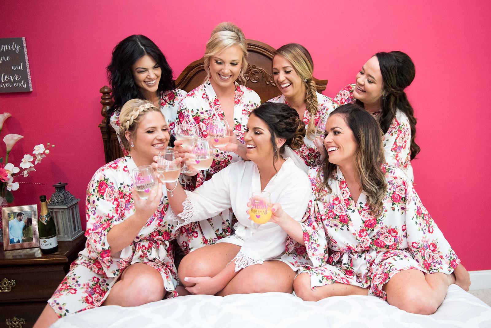 bridesmaids-robes-X3