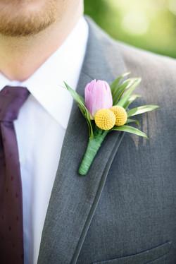 Wedding-104-XL