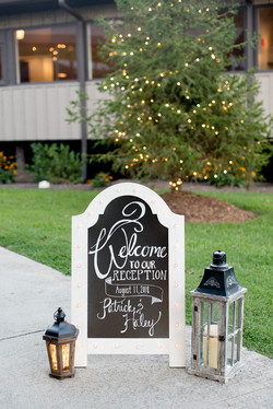 wedding-chalk-board-X3
