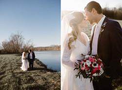 29-Romantic-Wedding-Portraits