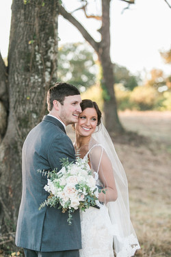 Knoxville+Wedding+Photographers_5300