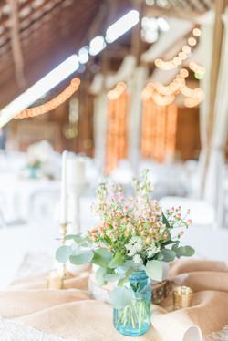 Keela and Blakes Wedding-Complete-0025