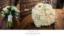 Jackson-Terminal-Wedding_0490