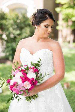 knoxville-bridal-portaits-X3