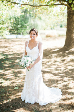 Knoxville+Wedding+Photographers_5221