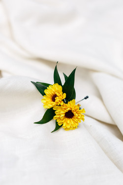 courtney-issac-wedding14