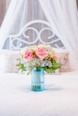 Keela and Blakes Wedding-Complete-0089