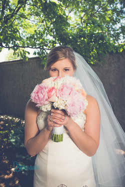 Bias_bridal_bouquet