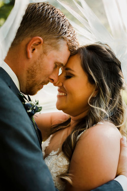 Nicole_and_Daniel_Wedding_614
