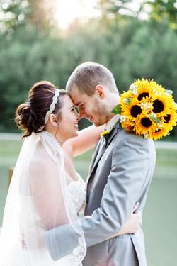 courtney-issac-wedding434