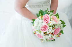 Keela and Blakes Wedding-Getting Ready-0115