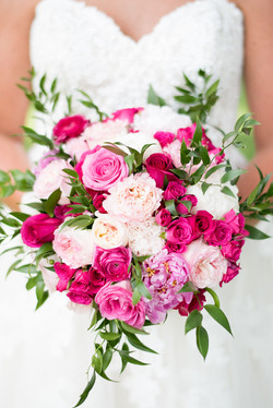 bridal-bouquet-X3