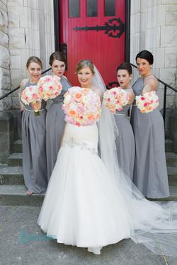 Bias_bridesmaids
