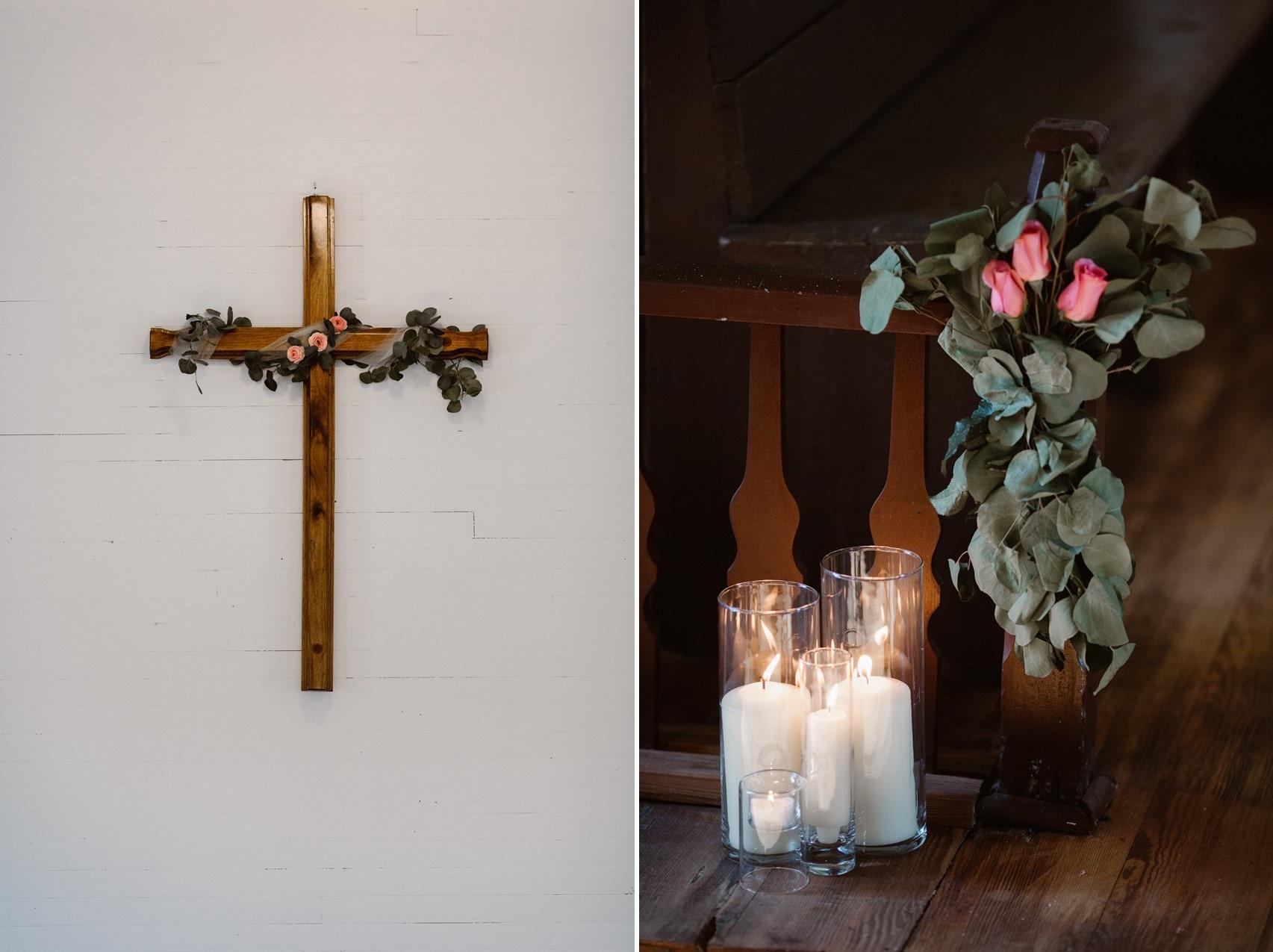 16b-Church-Wedding-Flowers