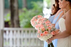Bride, Groom, Wedding Party (31)