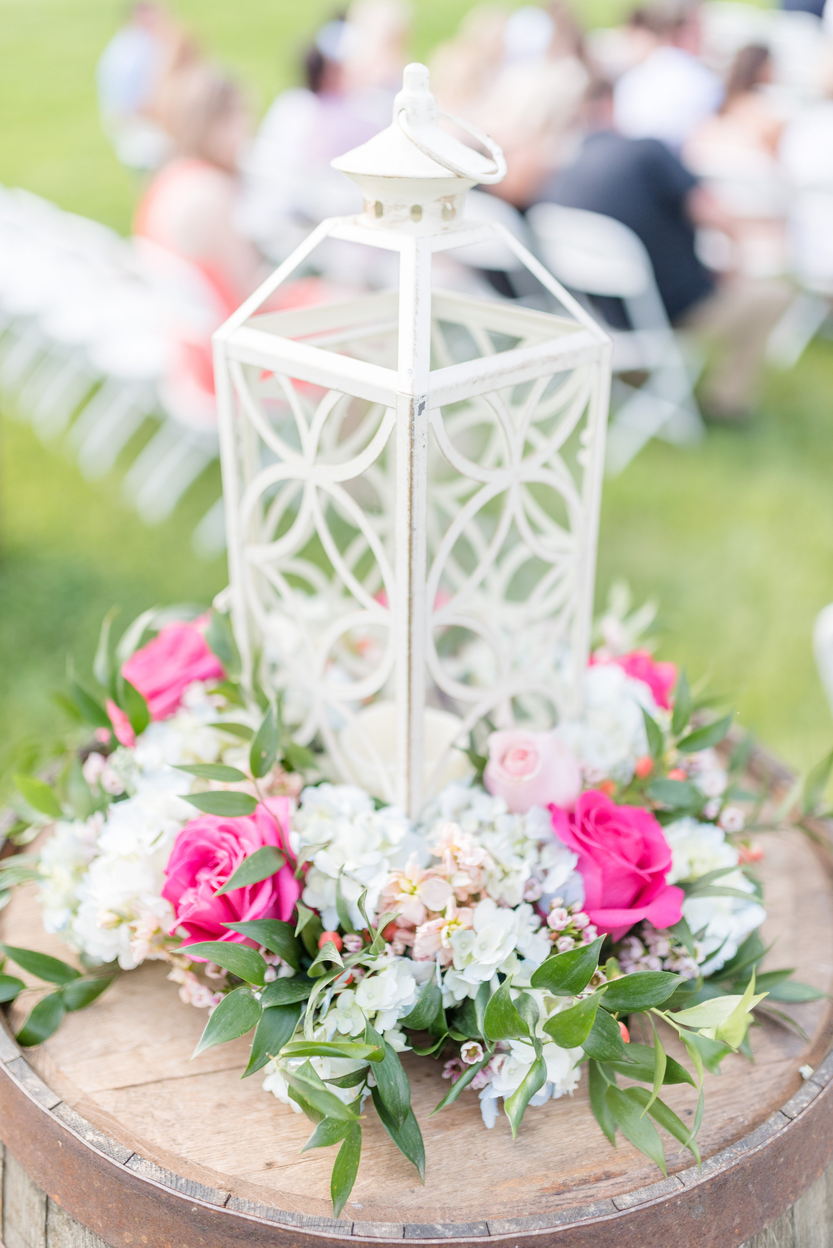 Keela and Blakes Wedding-Ceremony-0021