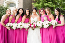 knoxville-bridesmaids-X3