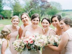 Lydia_johnathan_Wedding_Abigail_Malone_Photography-332