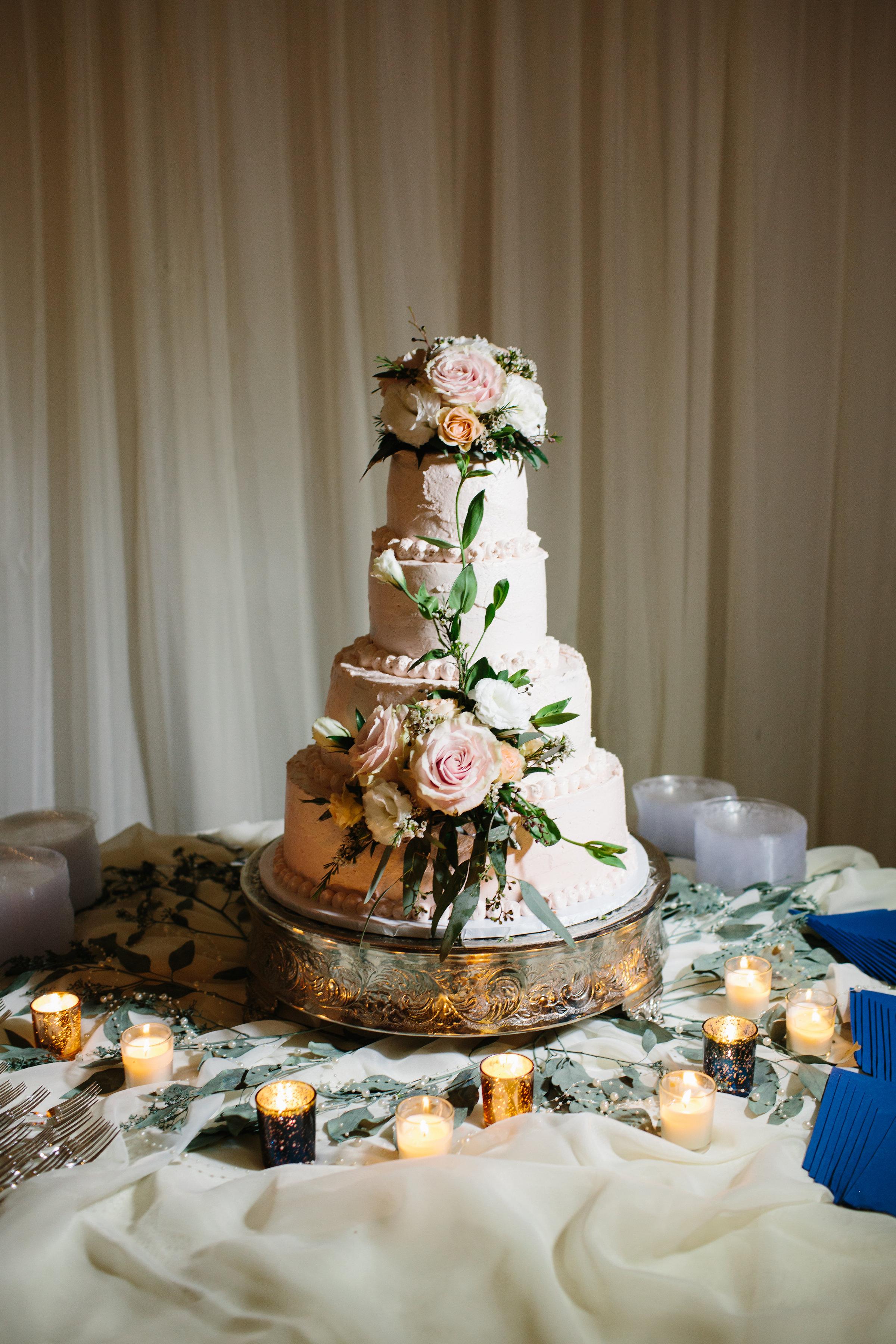 Lydia_johnathan_Wedding_Abigail_Malone_Photography-587