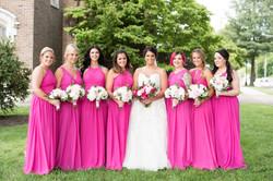 bridesmaids-pink-X3