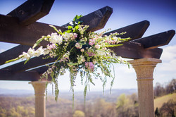 Wedding _ Chateau Selah