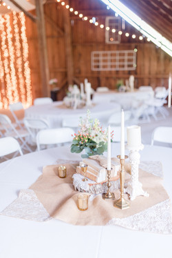 Keela and Blakes Wedding-Complete-0040