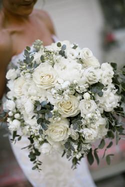 03 Wedding Party-0242 copy