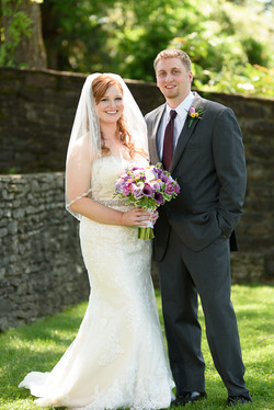 Wedding-124-XL