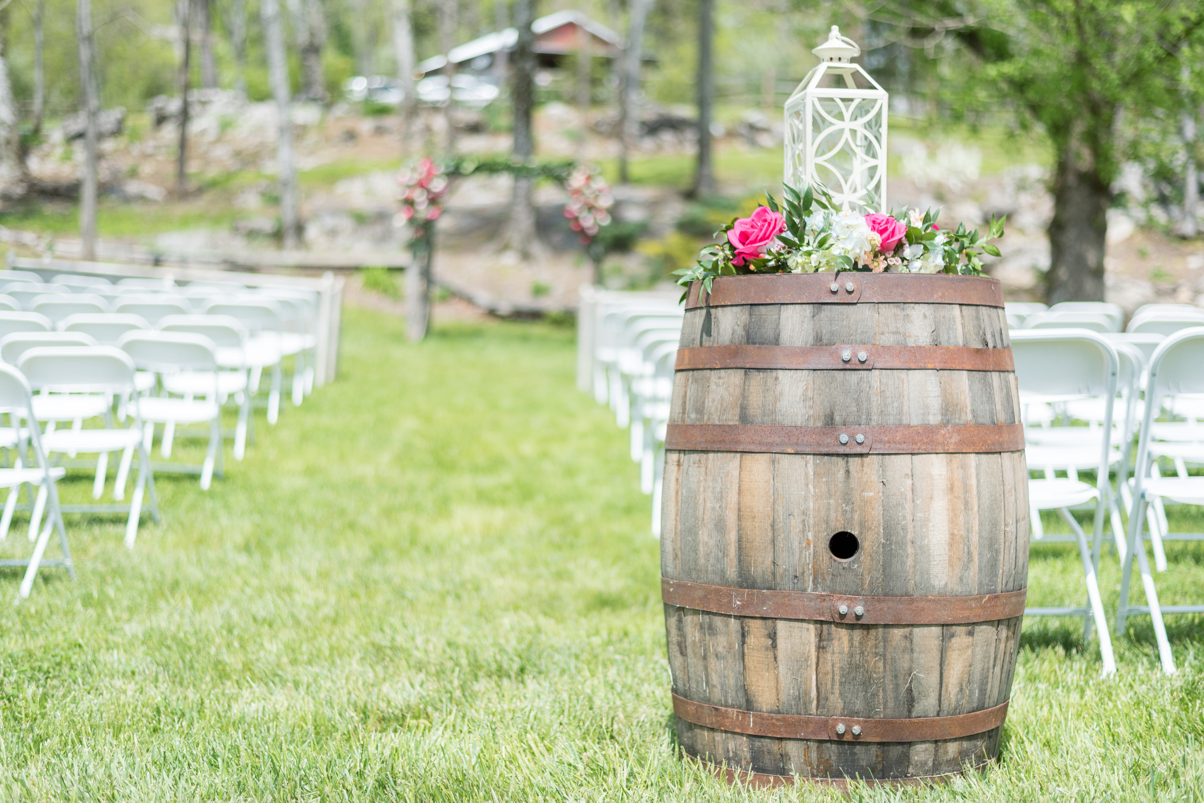 Keela and Blakes Wedding-Complete-0058