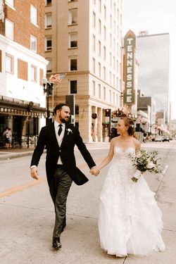 Carvin Wedding 10-4-19