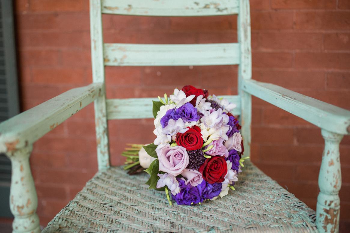 wedding-shipley-1690