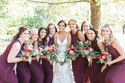 Knoxville+Wedding+Photographers_5227