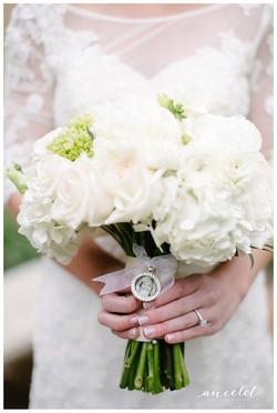 Ramsey_bouquet