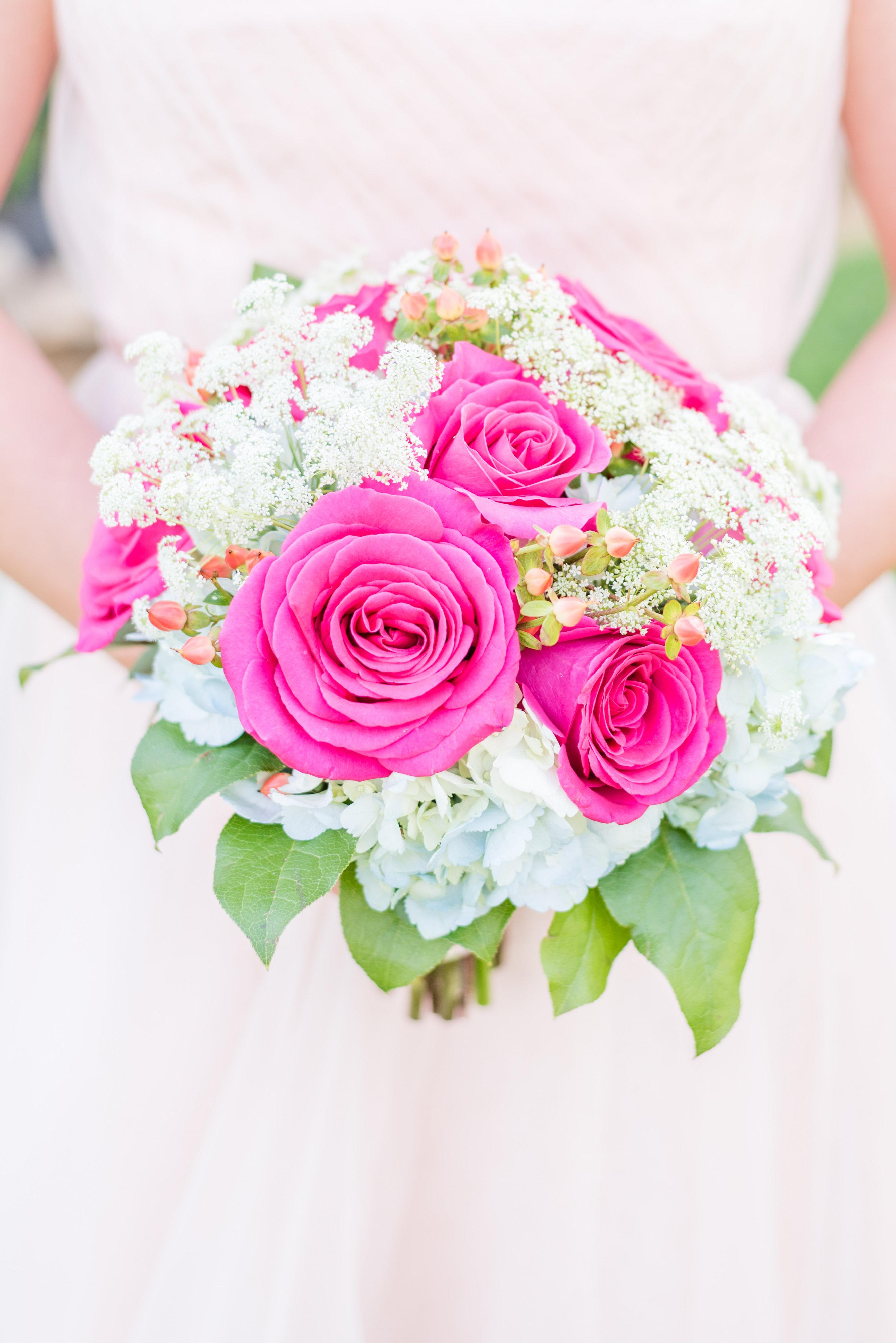 Keela and Blakes Wedding-Wedding Party-0100