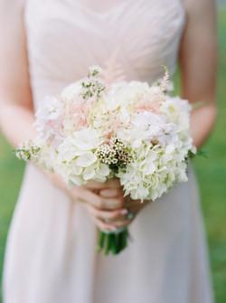 Lydia_johnathan_Wedding_Abigail_Malone_Photography-336