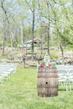 Keela and Blakes Wedding-Complete-0055