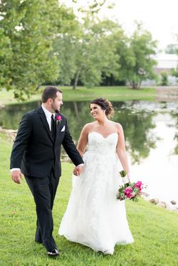 knoxville-wedding-photographers-X3