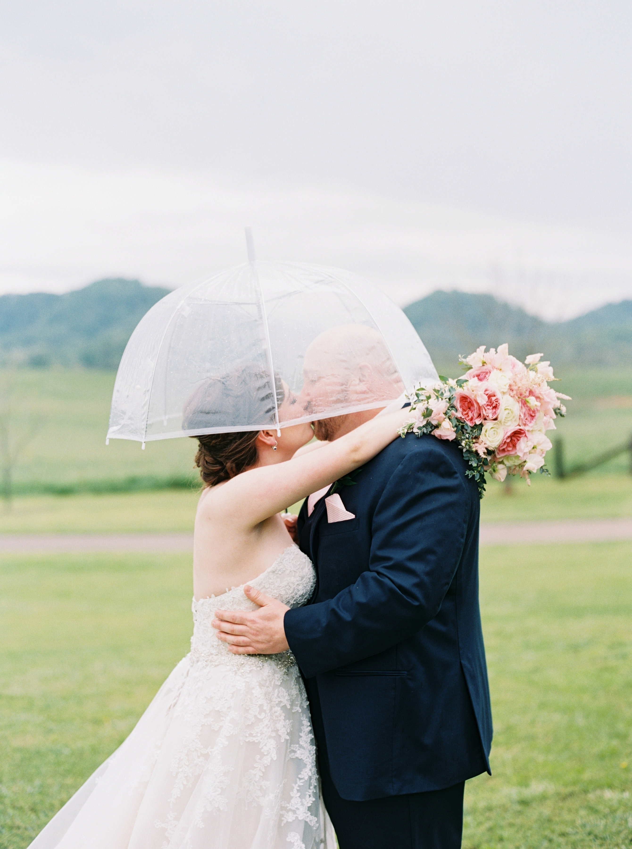 Lydia_johnathan_Wedding_Abigail_Malone_Photography-259