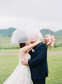 Lydia_johnathan_Wedding_Abigail_Malone_Photography-259