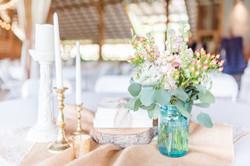 Keela and Blakes Wedding-Complete-0022