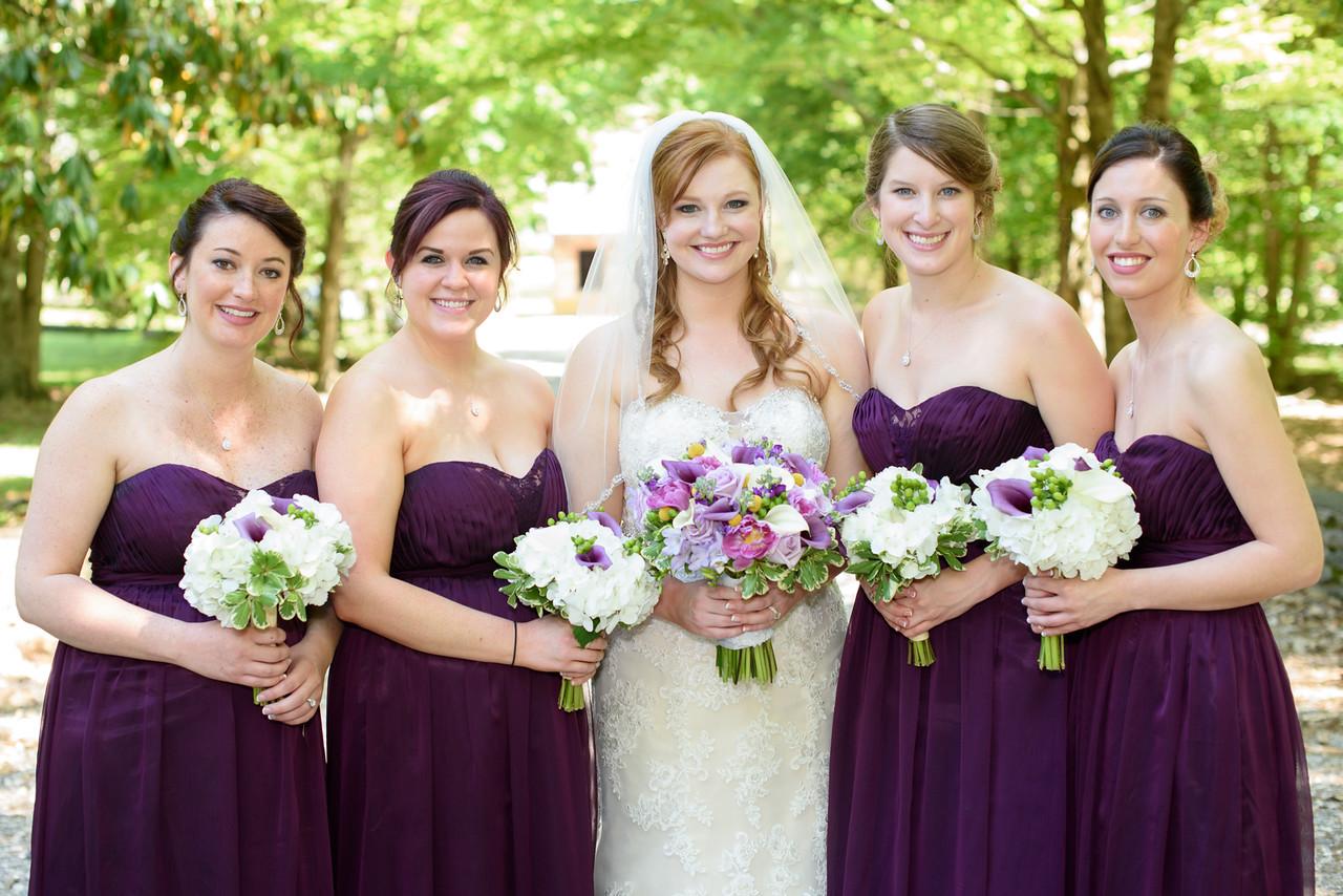 Wedding-145-X2