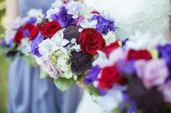 wedding-shipley-4394