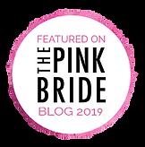 Pink Bride Blog Feature Badge 3.png