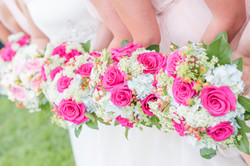 Keela and Blakes Wedding-Wedding Party-0045