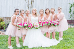 Keela and Blakes Wedding-Wedding Party-0042